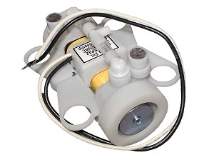 5550-SPA2 OZONE AIR PUMP