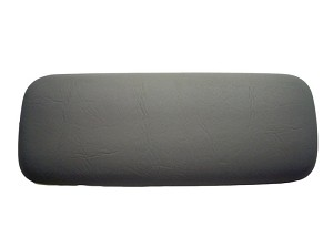 SUNDANCE SPAS PILLOW HEADREST 6455-446