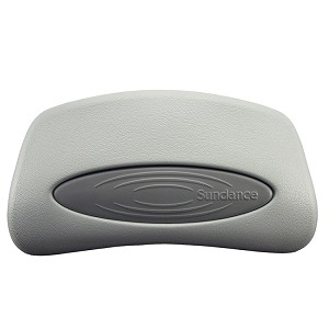 SUNDANCE SPAS PILLOW HEADREST 6472-960
