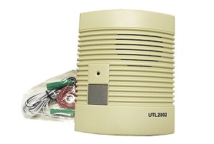 WATER LEVEL ALARM | UTL2002