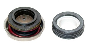 REPLACEMENT PUMP SHAFT SEAL SIZE .625 | PS-1000