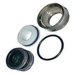 REPLACEMENT PUMP SHAFT SEAL SIZE .625 | PS-2131
