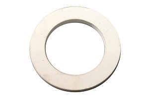 REPLACEMENT GASKET 6540-282